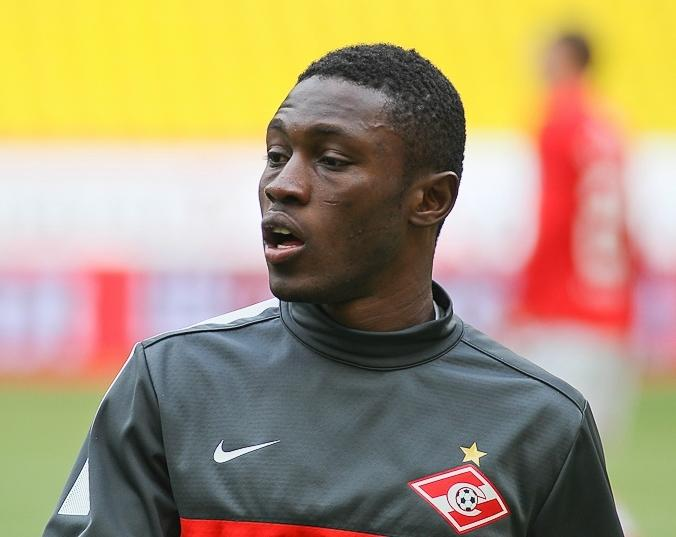 Majeed waris wife sexual dysfunction