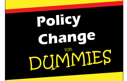 Celtic Diary Wednesday September 6: SMSM In Policy Change ?