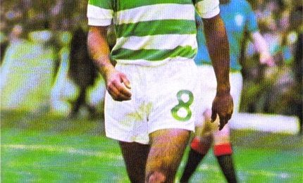 Celtic Diary Tuesday September 19: Farewell To The Most Courageous Celt