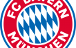 Celtic Diary Monday October 16: Major Blow for Bayern
