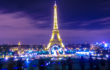 Celtic Diary Tuesday November 21: Parisienne Walkover ?