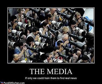 Celtic Diary Wednesday December 13: Mainstream Media Begins The Battle