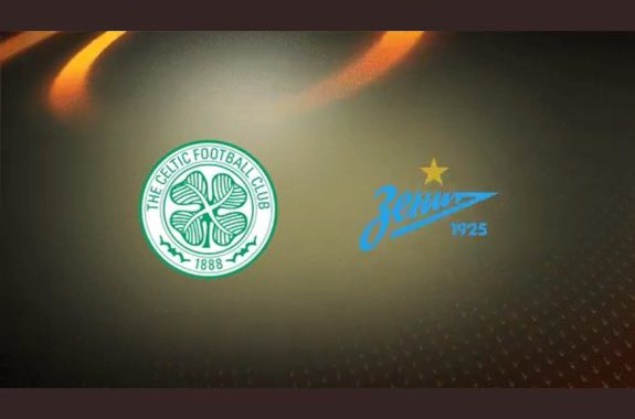 Celtic Diary Tuesday December 12: Celts Finally Get Luck Of The Draw