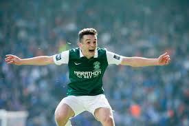 Celtic Diary Thursday December 21: McGinn Deal Done