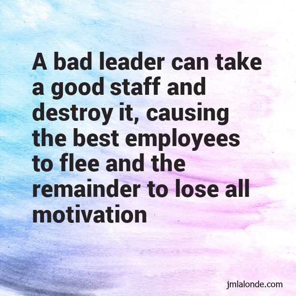 Best 25+ Good Leadership Quotes Ideas On Pinterest | Leadership, Leadership  Development And Manager Quotes