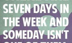 Celtic Diary Thursday February 22: Are We Ready ?