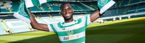 Celtic Diary Friday June 15: Fixtures, Frenchmen and Failures