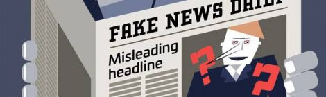 Celtic Diary Friday July 6: Fiction, Fallacy and Fake News
