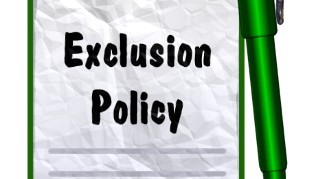 Celtic Diary Saturday July 28: Celtic Introduce Exclusion Policy
