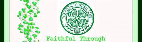 Celtic Diary Monday August 27: Boyata Matters