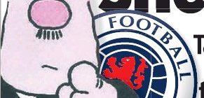 Celtic Diary Tuesday August 28: Big Boyata, Big Defenders and Big Bills