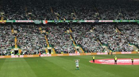 Celtic vs Rangers - Reviews