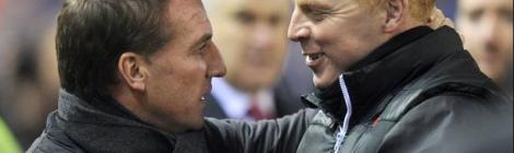 Celtic v Hibernian: Etims Expert Analysis