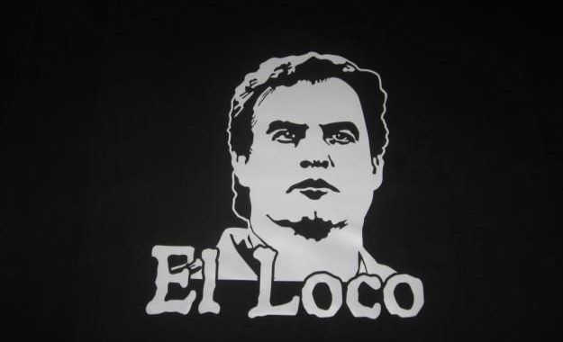 The Case for Marcelo Bielsa Podcast