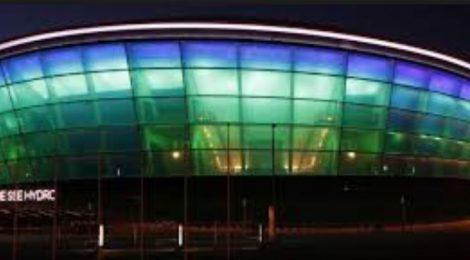 The Alternative Celtic FC Festival