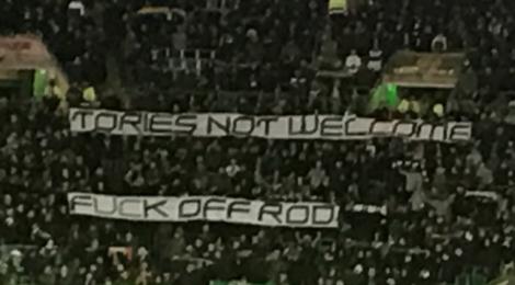 Celtic 3-5-2: 0 Hibs