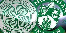 Celtic v Hibernian : Outfoxing The Hibees