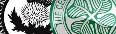 Partick v. Celtic Match Preview-Or Should We Boycott ?