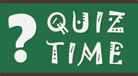 Etims Quizball - The Inaugural Celtic Snooker Hoopy Quiz
