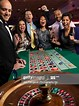 roulette wheel and friends 1.jpg