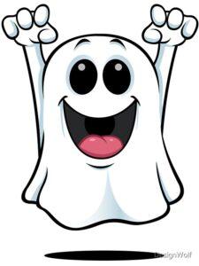 Ghostie.jpg