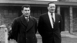sean fallon and jock stein 9.jpg