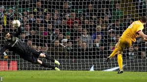 forster save