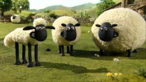 shaun the sheep 3.jpg